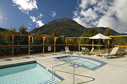 Pemberton_Pool_Deck