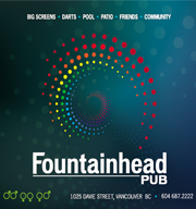 fountainhead2014