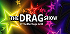 the drag show
