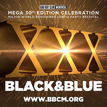 Black_BlueB