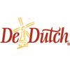 DeDutch-logo