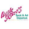 Little_Sisters_Logo