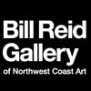Bill_Reid_logo