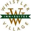 Whistler-Village-logo