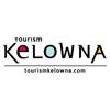 TKelowna-logo
