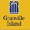 granvilleisland_logo