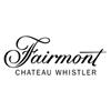 Fairmont_Whistler_Logo