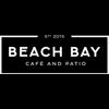 Beach_Bay_Cafe_logo