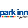 Park_Inn_logo