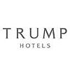 Trump_Logo