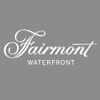 Waterfront_logo