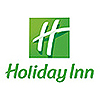 HI_logo2