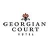 georgian_logo
