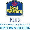 Uptown_logo