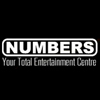 Numbers-logo