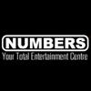 Numbers-logo
